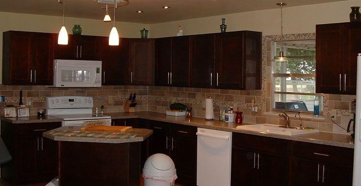 high rise look budget dscf freelance kitchen design