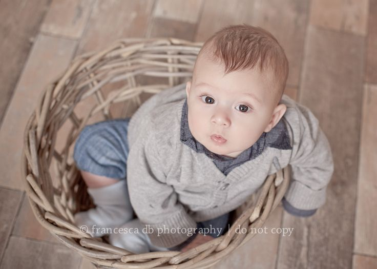 4 month baby photo ideas google search baby pinterest for 4 month baby photo ideas