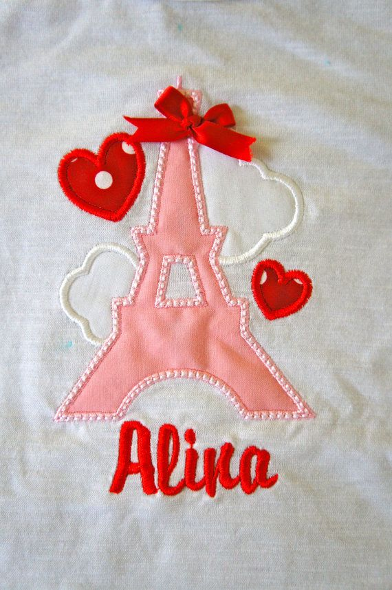 valentines day t shirt diy