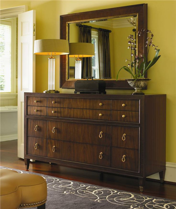 dream home interiors buford roswell kennesaw atlanta dhi dream home interiors furniture shops kennesaw ga