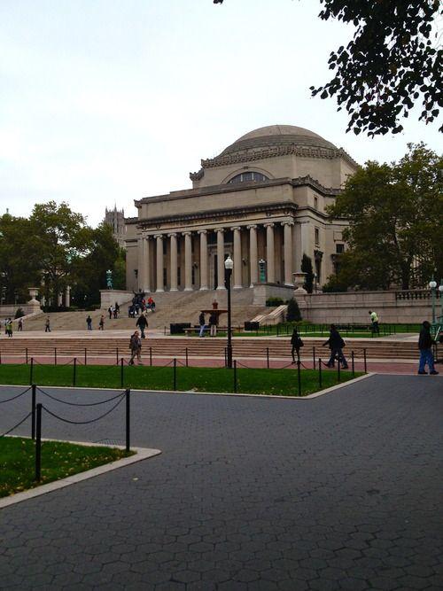 new york university dissertations