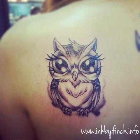 Cute Owl Be Utiful Arts Pinterest