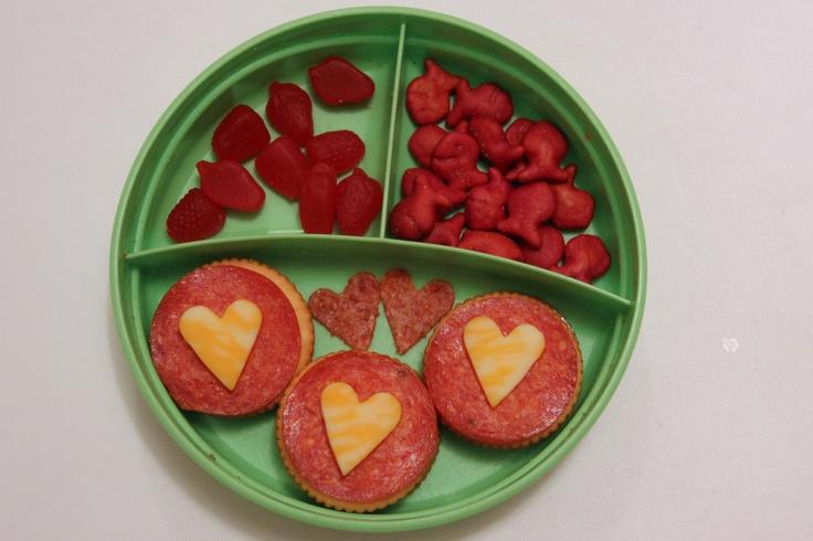 valentine's day meals bournemouth