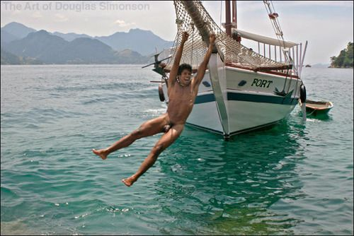 all gay male naked cruises