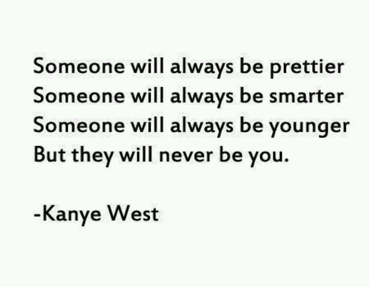 kanye west quotes - photo #32