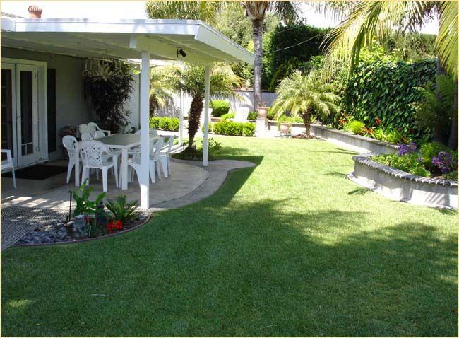 gazebo creations backyard gazebos include vinyl pine cedar rachael