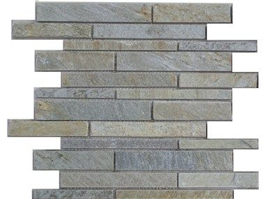 backsplash tile outlet diy home pinterest