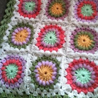 Crochet | Craft Ideas | Pinterest