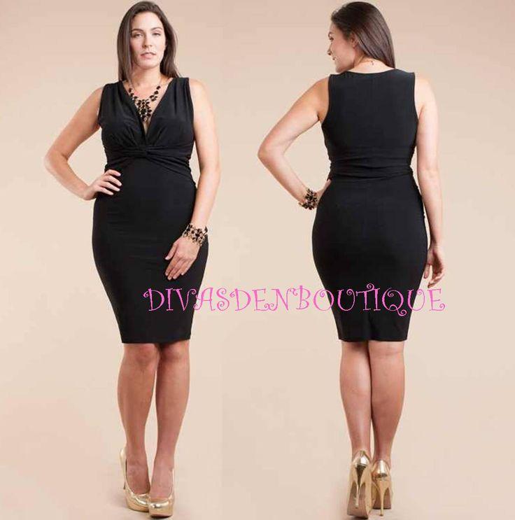 plus size fancy dress yuletide