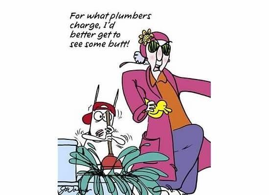 maxine cartoons valentine's day