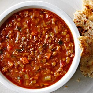 Pin by MJ Thompson on cool recipes: soup & sammiches | Pinterest
