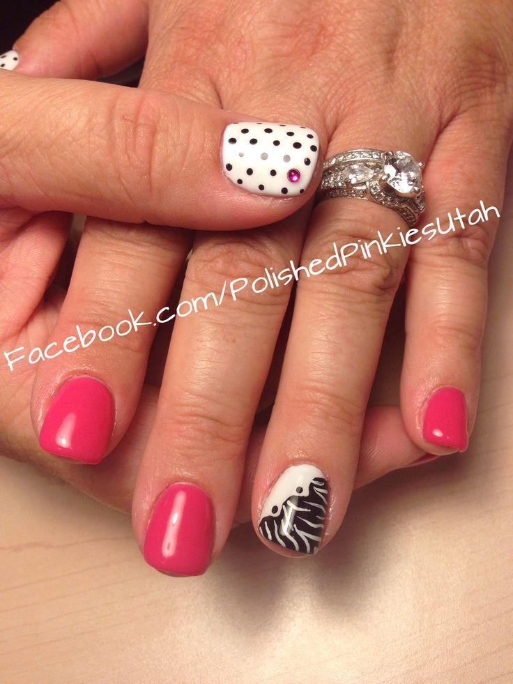 nail art, pretty nail art, cute nails,gel nails, shellac manicure