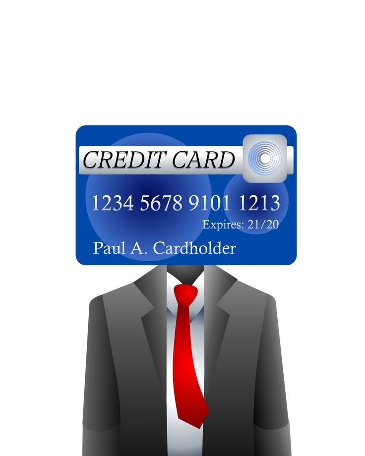 credit cards for rebuilding credit no annual fee
