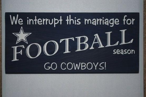 #dallas Cowboys....hahaha