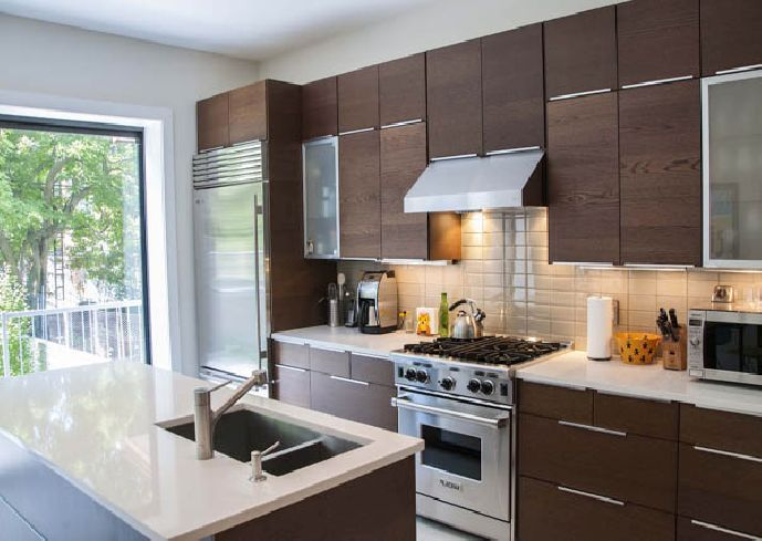 Ikea Small Kitchen Ideas Small Pinterest