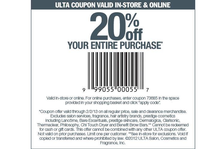 Securus video visit coupon code