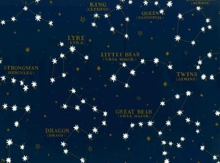 ralph lauren constellation wallpaper
