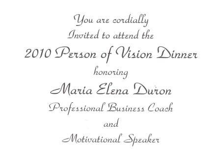 maria elena duron 2010 person of vision