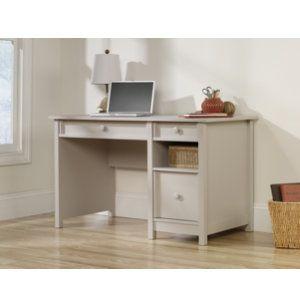 Office Office Pinterest