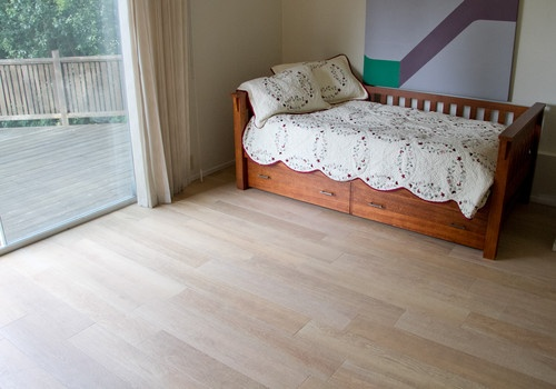 Porcelain tile hardwood look floor tile ideas pinterest - Ceramic tile flooring bedroom ...