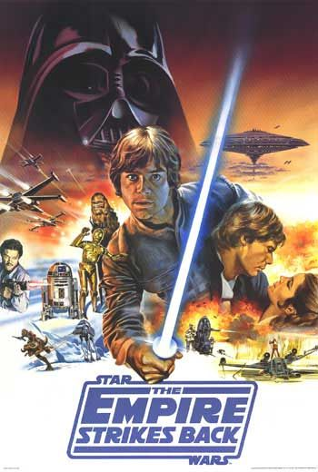 Rather than taking a director's fee for Star Wars (USA, 1977), George ...