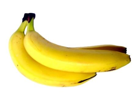 Banana Chai Smoothie Recipe | Suite101 | Breakfast | Pinterest
