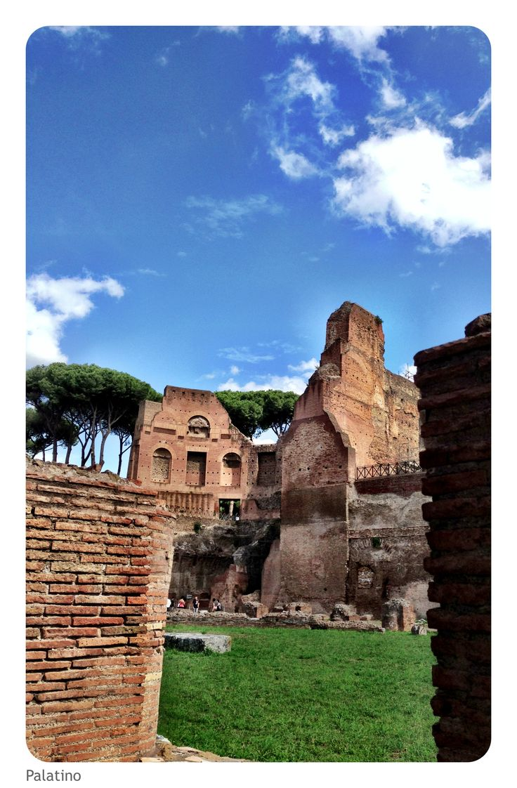 Pin by CheapTickets.nl on Citytrip Rome | Pinterest