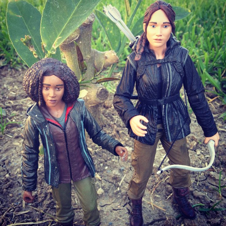 rape and hunger games Based on the best-selling books by suzanne collins, the hunger games is the first film in the franchise every year in the ruins of what was once north america, the capitol of the nation of panem forces each of its twelve districts to send a teenage boy and girl to compete in the hunger games.