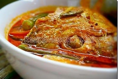Image Result For Resipi Masakan Ikana