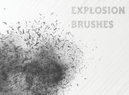 Photoshop brushes - Brusheezy