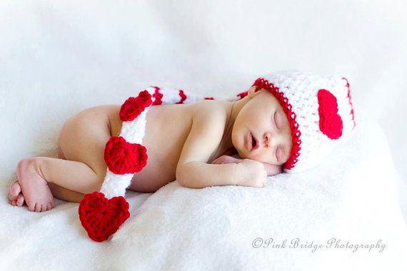 love valentine hat ragnarok