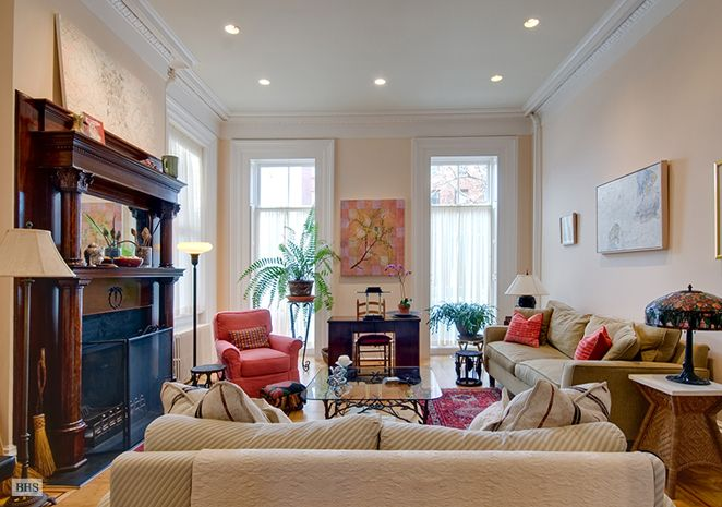 Nice living room house ideas pinterest for Nice living rooms