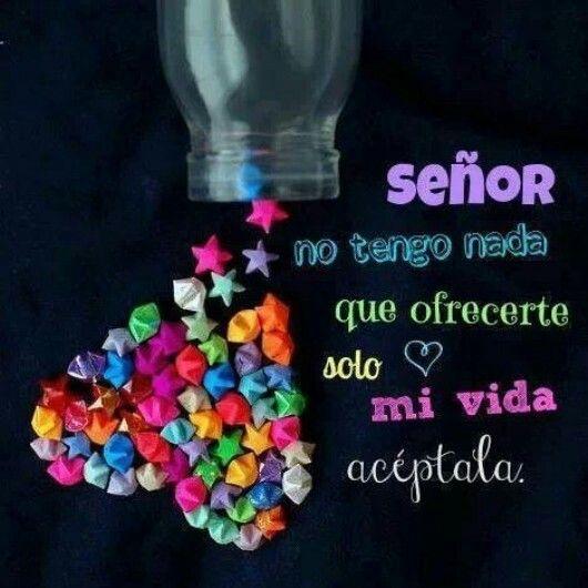 Mensajes Positivos !!! | Nice words | Pinterest