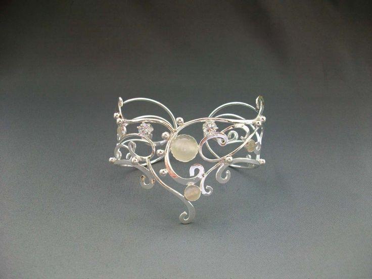 Pin by Kathy Schneider on Fairy s & Stuff