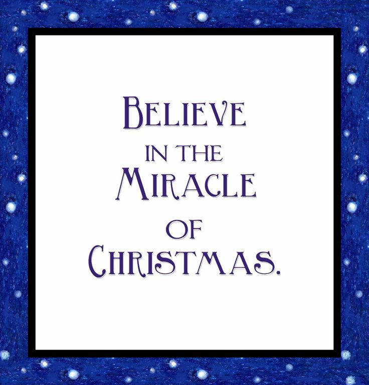 Believe | Clip Art To Print | Pinterest