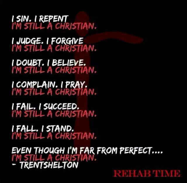 drug rehabilitation quotes