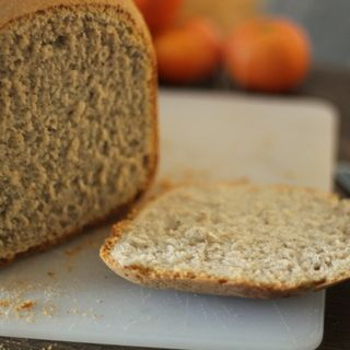 Tea Bread | Foodstuffs | Pinterest