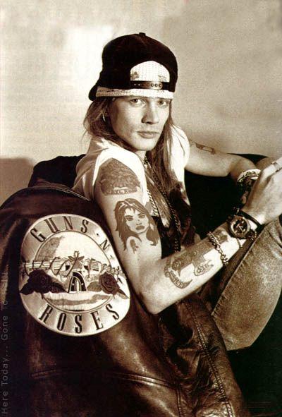 guns n roses biography 1985 1993 essay Discography, line-up, biography, interviews, photos richard fortus guitar franck ferrer drums dizzy reed back vocals, keyboard saul slash hudson.