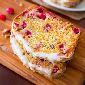 orange cranberry bread with orange glaze cranberry walnuts jpg orange ...