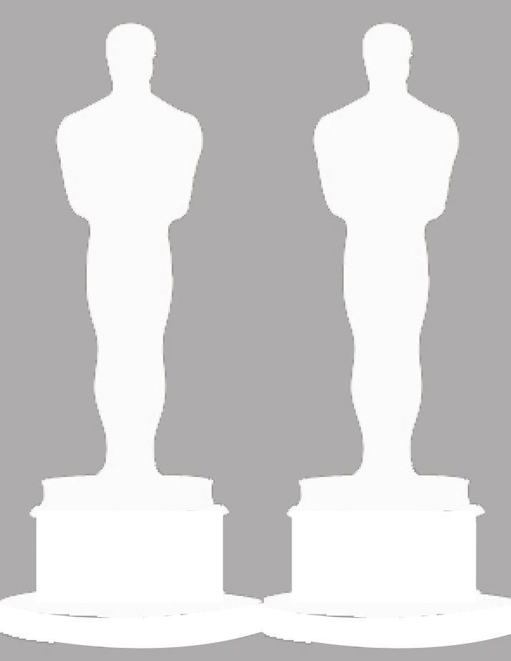 Printable Oscar Statue also Award Clip Oscar Party additionally Award Golden Cup Background Template 731677 moreover The Frumpy Oscar Envelope Gets A Hollywood Makeover also Hollywood Red Carpet Backdrops. on oscar awards invitation clip art