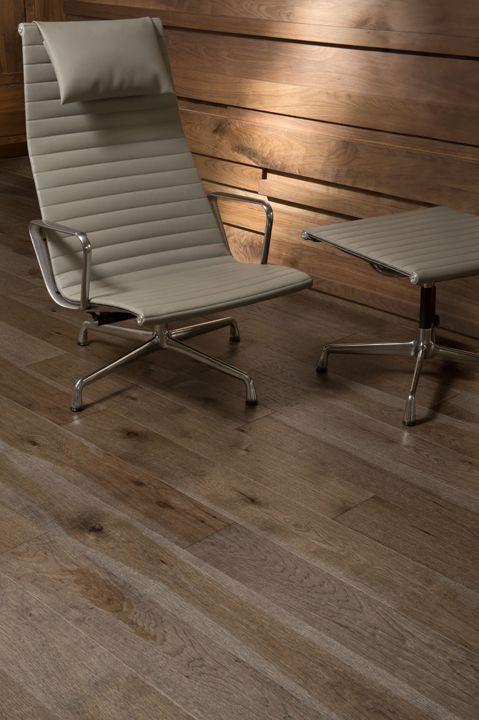 Pin by mirage hardwood floors on new 2014 nouveaut for Mirage hardwood flooring