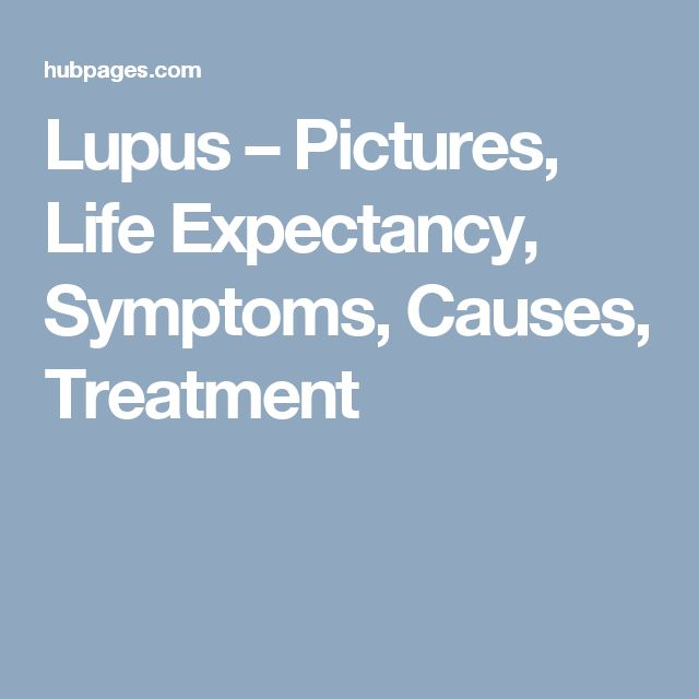 Lupus Diagnosis: When to See a Doctor and What to Expect Lupus Diagnosis: When to See a Doctor and What to Expect new photo
