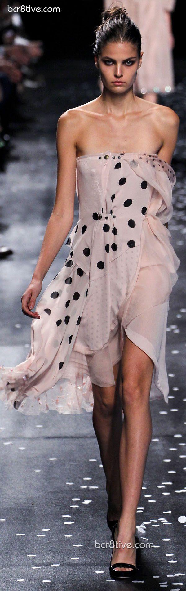 Dots fashion on hulen MBGnet