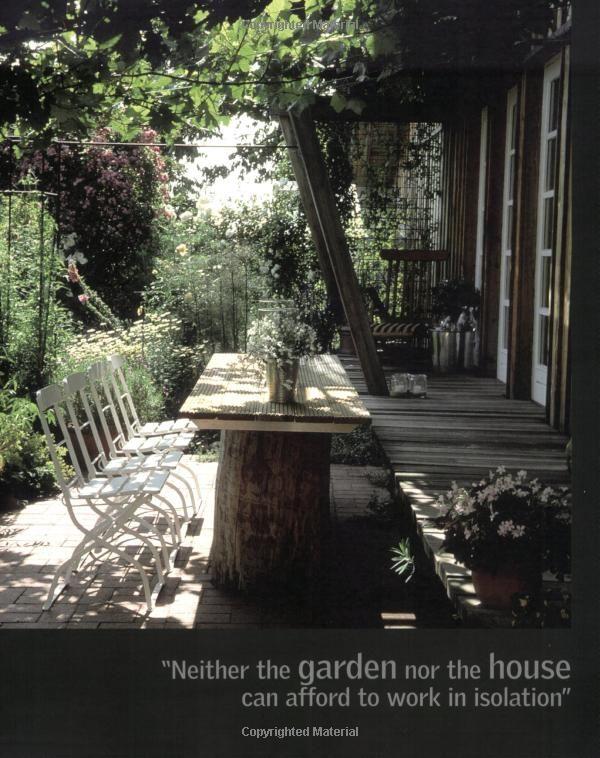 Small garden 9780756617233 john brookes books garden pinterest - Garden design john brookes ...