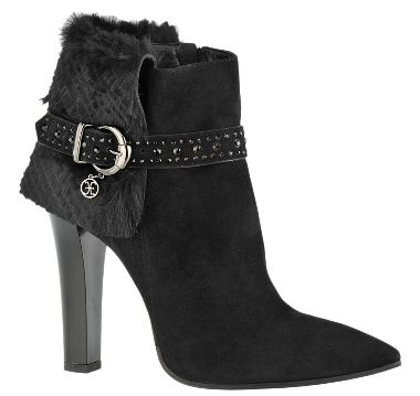 Shoes for Women Online 1