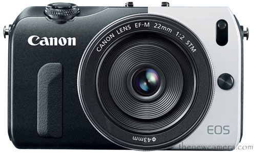 New Canon Products Coming on 3rd Week of Nov, 2013 « NEW CAMERA