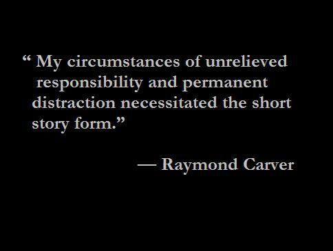 cathedral by raymond carver short story Raymond carver's third collection of stories, a finalist for the pulitzer  cathedral  by raymond carver  the short novels of john steinbeck.