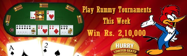 play win cash india