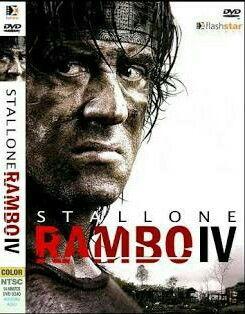 Rambo 4 Ver Filmes Online Gratis Filmes Online Gratis Assistir