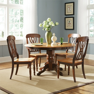 John Thomas Furniture Dining Table Furniture We Carry Pinterest